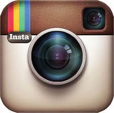 8 Akun Instagram yang Perlu Kamu Follow