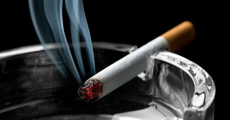 Cara Membuat Ramuan Pembersih Nikotin dan Tar di Paru – Paru
