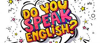 Beberapa Contoh Percakapan Bahasa Inggris serta terjemahannya