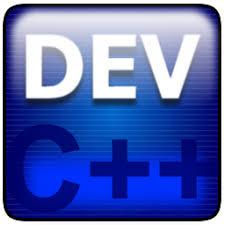 10 Aplikasi Text Editor Bahasa Pemrograman C Josi Kie