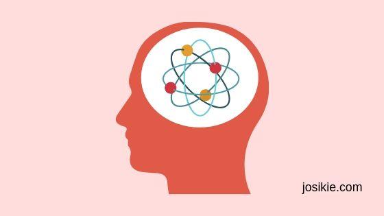Tokoh Fisikawan Bersejarah Sepanjang Abad Kehidupan Manusia