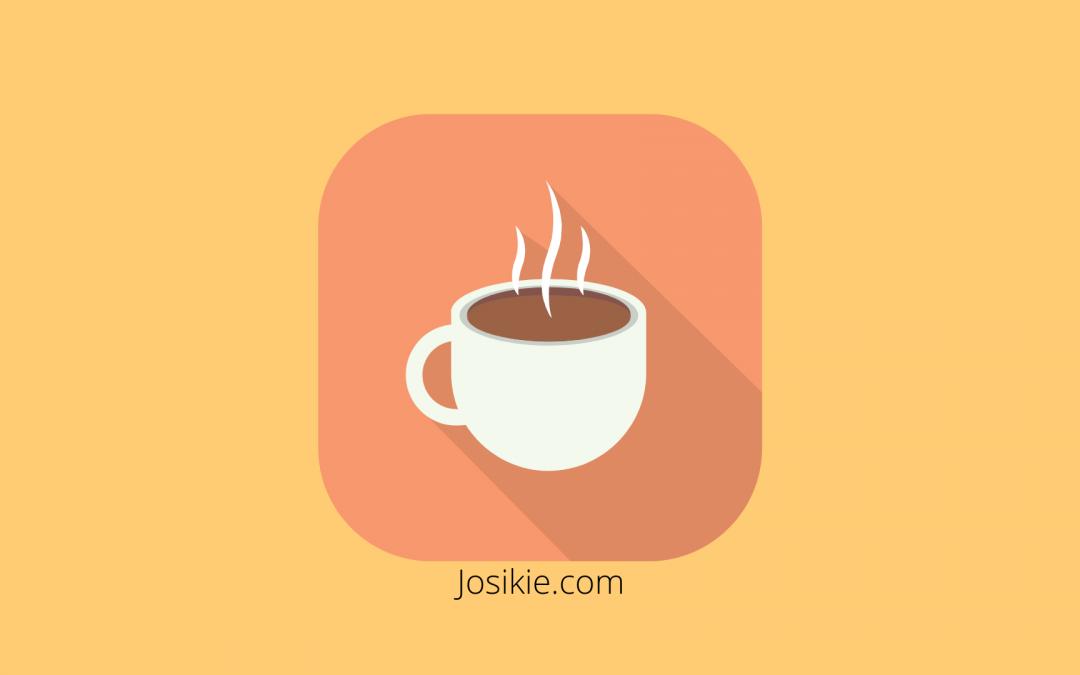 Java dan Sejarah Kehadirannya