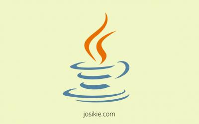 Dasar Pemrograman Java (1)