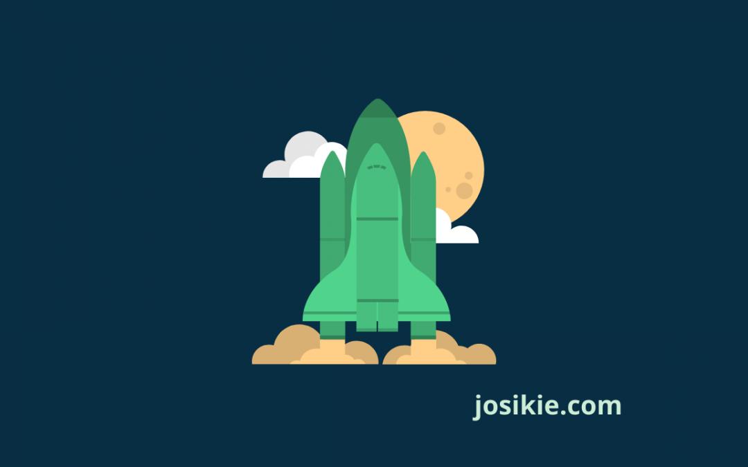 Cara Merubah Ikon Launcher / Ikon Avatar Pada Aplikasi Android