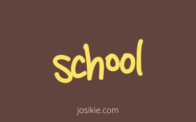 Mau Melanjutkan Pendidikan Setelah SD? Yuk Intip Perbedaan SMP dan MTS