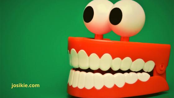 Cara Mengobati Sakit Gigi Dengan Mudah
