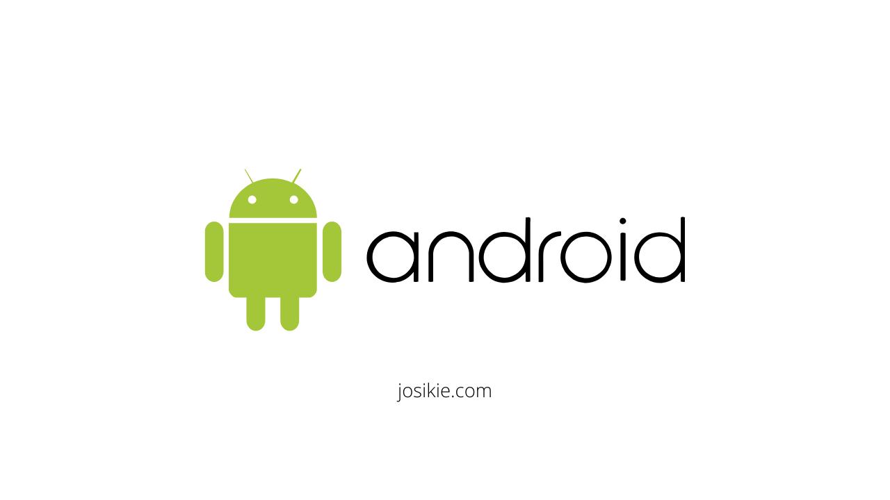 Tutorial Sederhana Menggunakan ListView (Android Studio)
