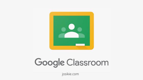 Tutorial Mengumpulkan Tugas Di Google Classroom