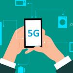 Teknologi 5G Standar Telekomunikasi Di Masa Mendatang