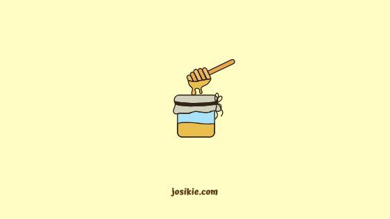 Manfaat Madu Untuk Kecantikan Kulit Wajah (Honey)