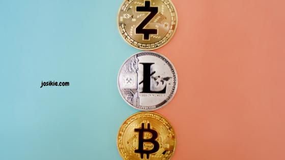 Dompet Digital Paling Terkenal Untuk Cryptocurrency