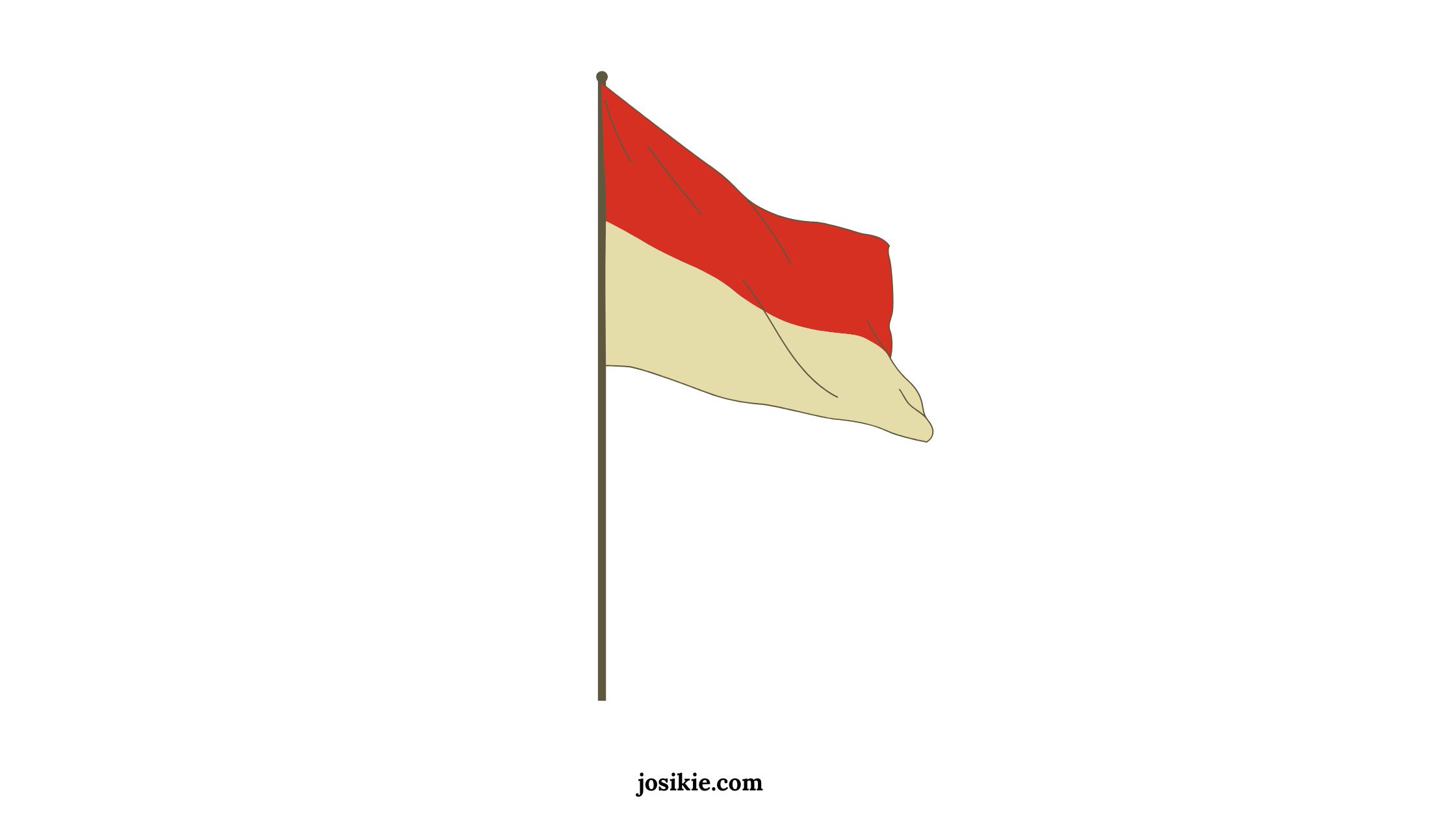 Macam - Macam Kerupuk di Indonesia