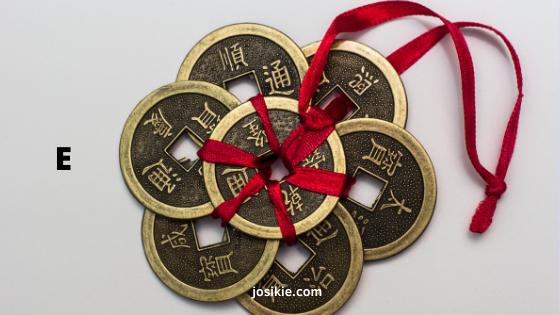 Berkenalan Dengan Digital Yuan (Uang Digital Negara China)