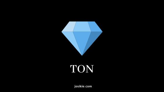 Berkenalan Dengan Free TON Blockchain