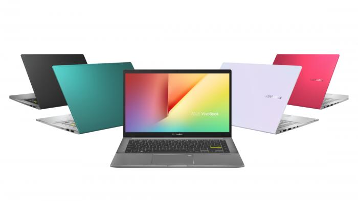 Mengapa Gen Z Membutuhkan Laptop Dengan Performa Terbaik?