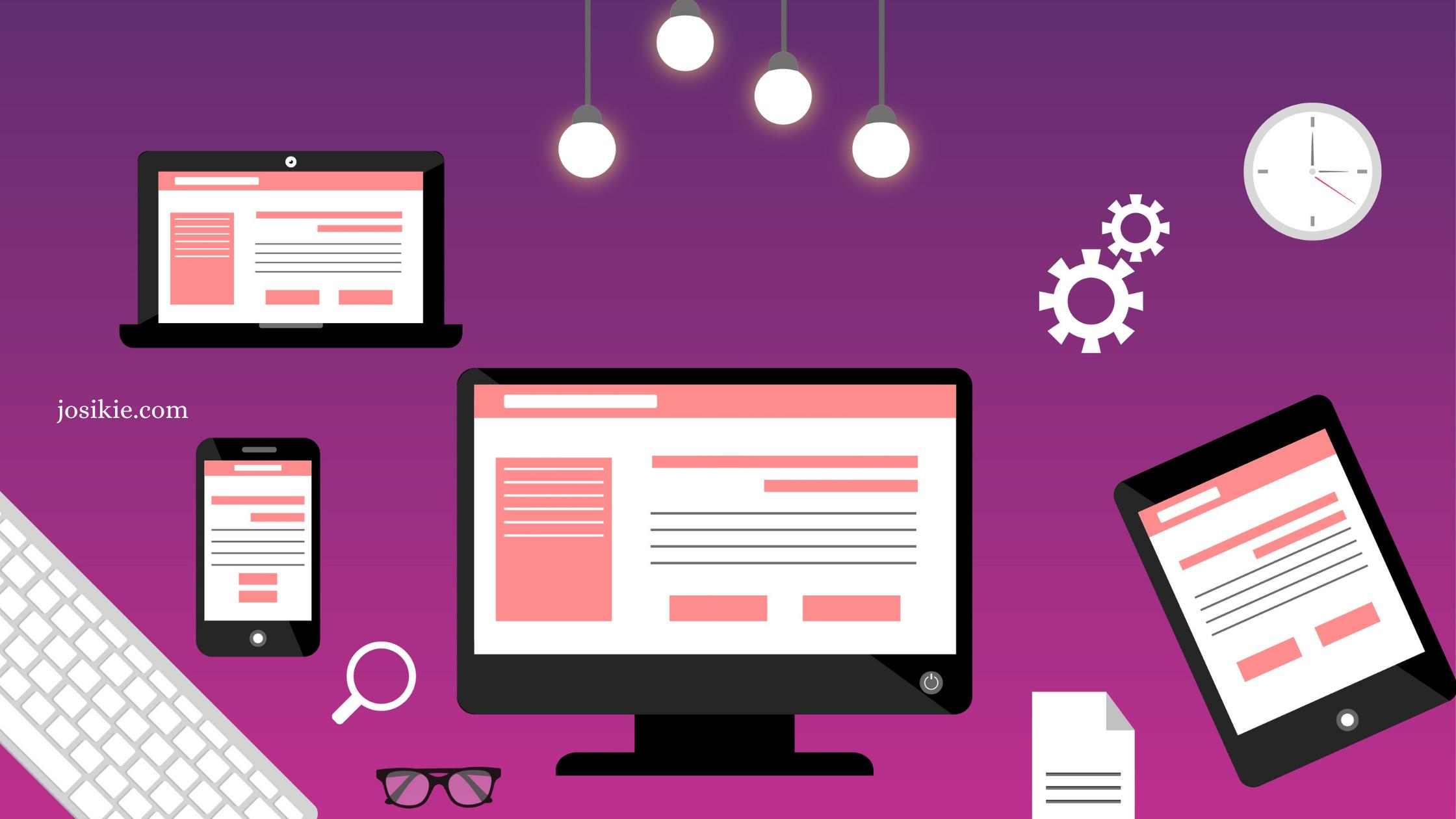 10 Website UKM Yang Dapat Dijadikan Rujukan Untuk Membuat Website UKM