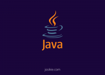 Cara Membuat dan Menggunakan Objek di Java