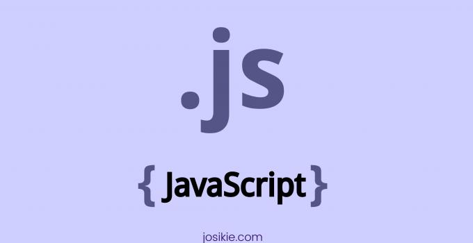 Apa Itu Bahasa Pemrograman JavaScript