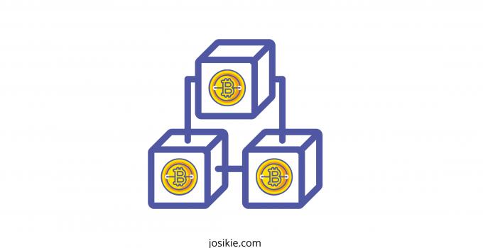 Kesalahpahaman Umum Tentang Blockchain dan Bitcoin