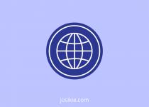 5 Framework PHP Terpopuler Tahun 2021